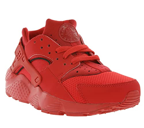 huge discount 6caf0 368cf Nike Huarache Run (GS), Zapatillas de Running para Hombre Amazon.es  Zapatos y complementos