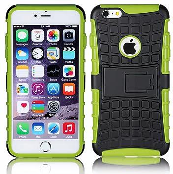 iphone 6 coque incassable