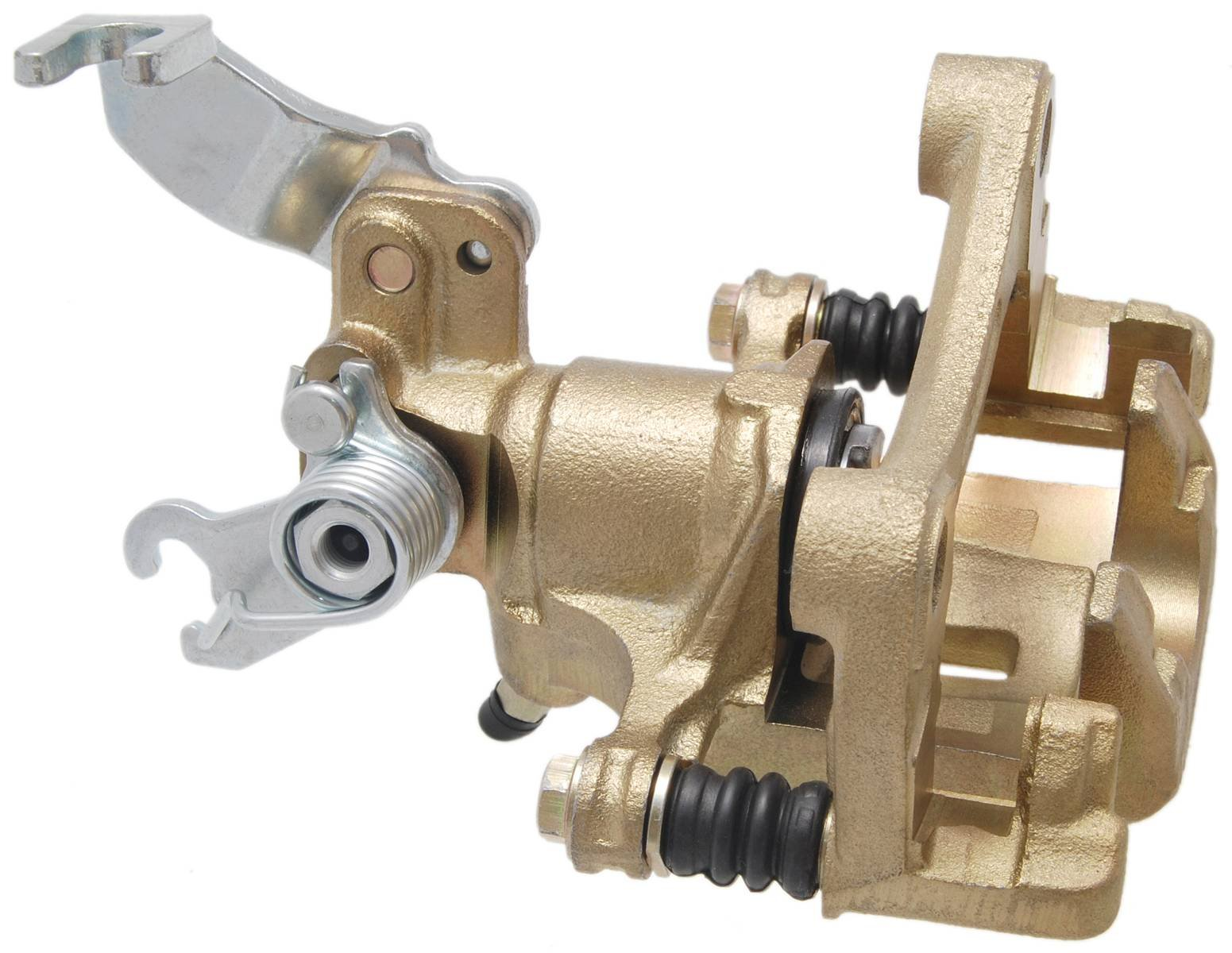 4400131U13 - Right Rear Brake Caliper For Nissan - Febest