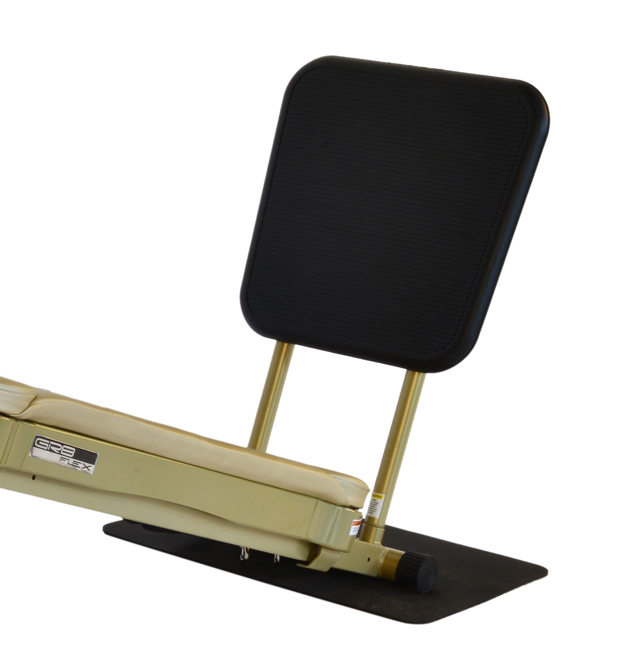 Squat Stand - Extra Large & Extended Long Design For Total Gym by GR8FLEX
