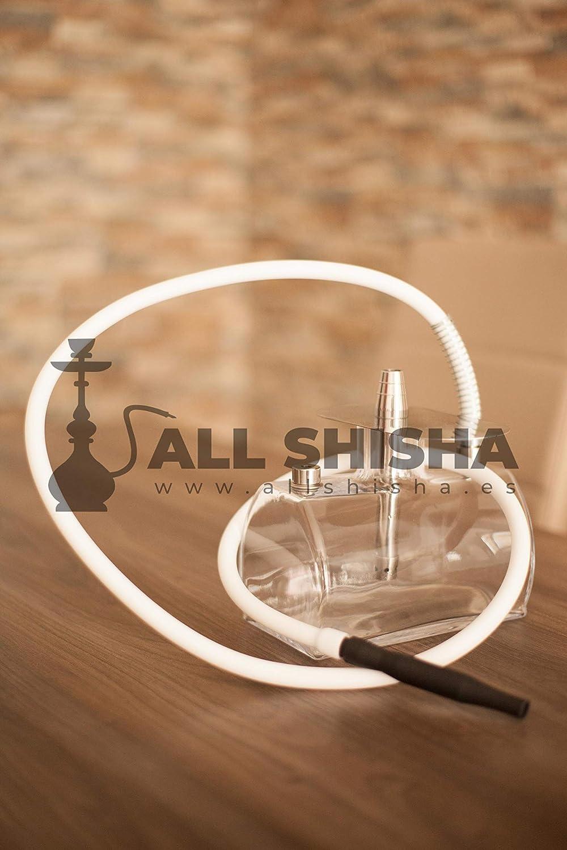 allshisha - Cachimba Oduman Tank