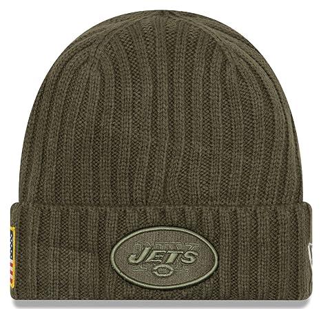 c51fe45d8 get nfl knit sideline hats key 50097 b38e6