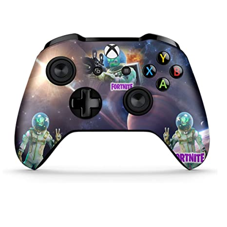 Xbox One Wireless Controller Pro Console Newest Xbox Controller Blue Tooth With Soft Grip Exclusive Customized Version Skin Xbox Purple
