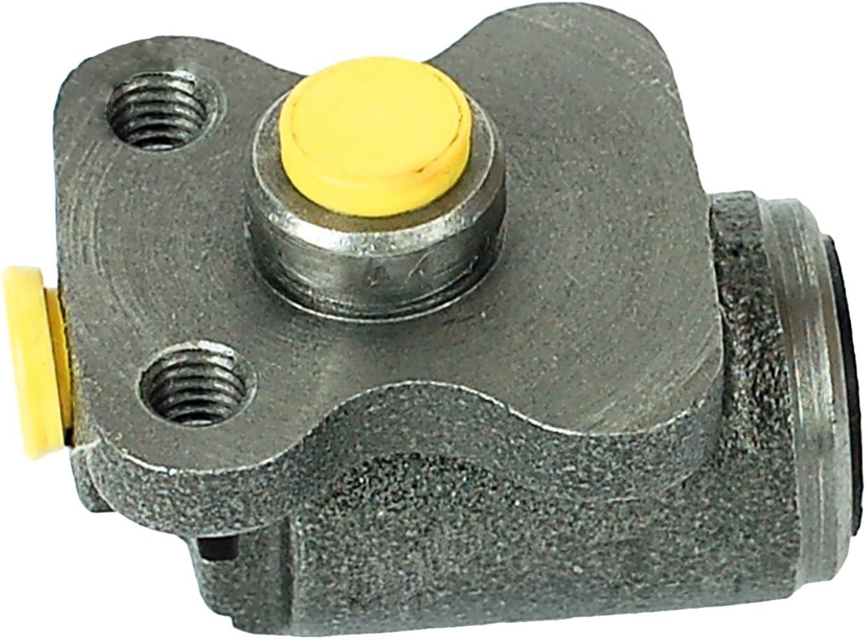 Brembo A12534 Bremsdruckregler