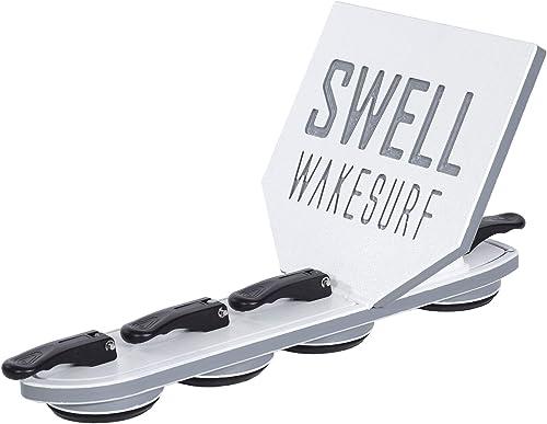Wakesurf Creator Slim [Swell] Picture