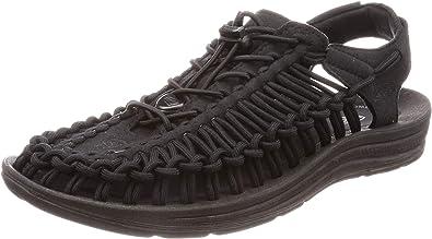 KEEN Men's Uneek Sandal Slipper
