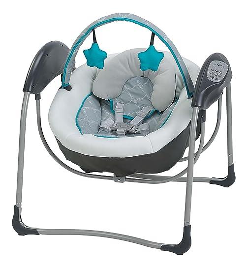 Graco-Glider-Lite-Baby-Swing