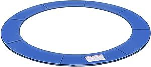 Coussin de protection de trampoline KIDUKU