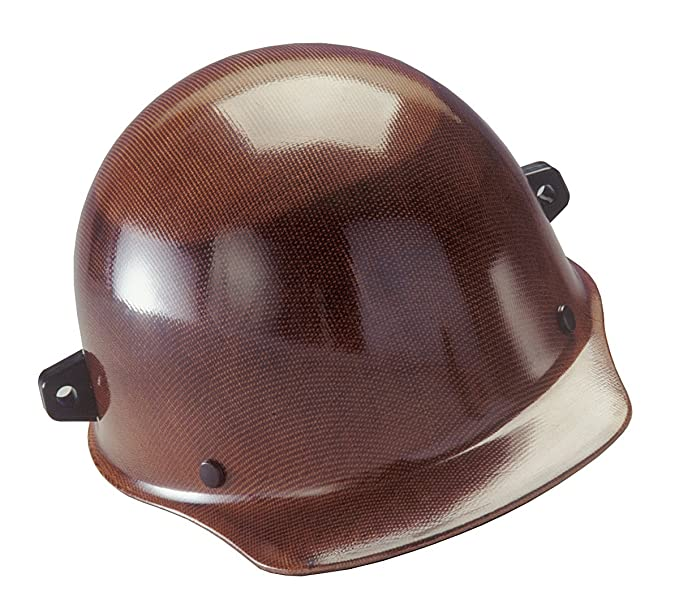 Amazon.com: MSA, Safety 482002, casco de seguridad ...