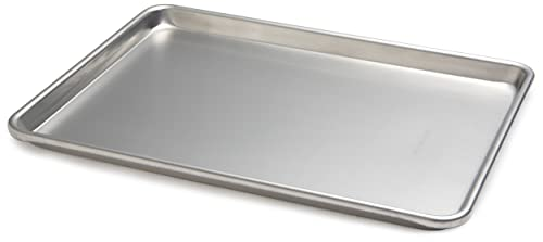 Focus-FoodService-Half-Sheet-Pan