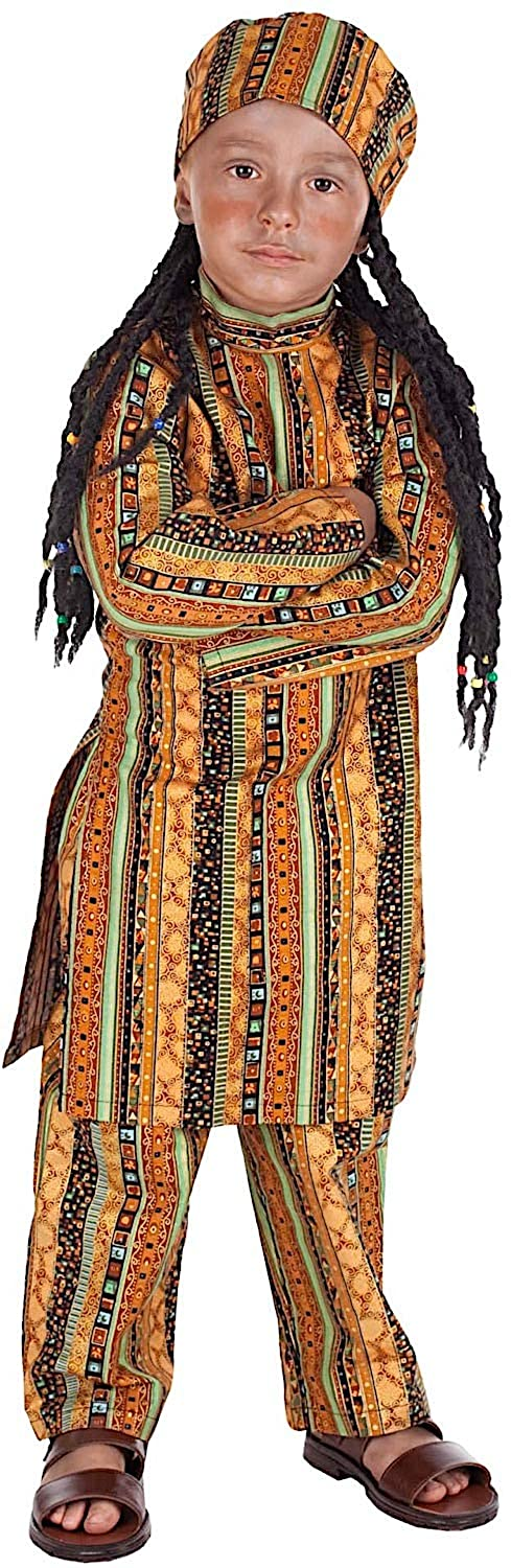 Size 10 XL Fancy Dress VU CUMPR 39 Party Costumes Veneziano for Halloween Carnival Cosplay 5097