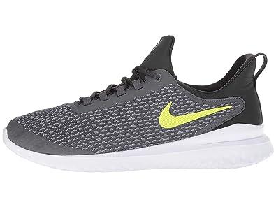 7df32b51050 Nike W Renew Rival Womens Aa7411-014 Size 6.5