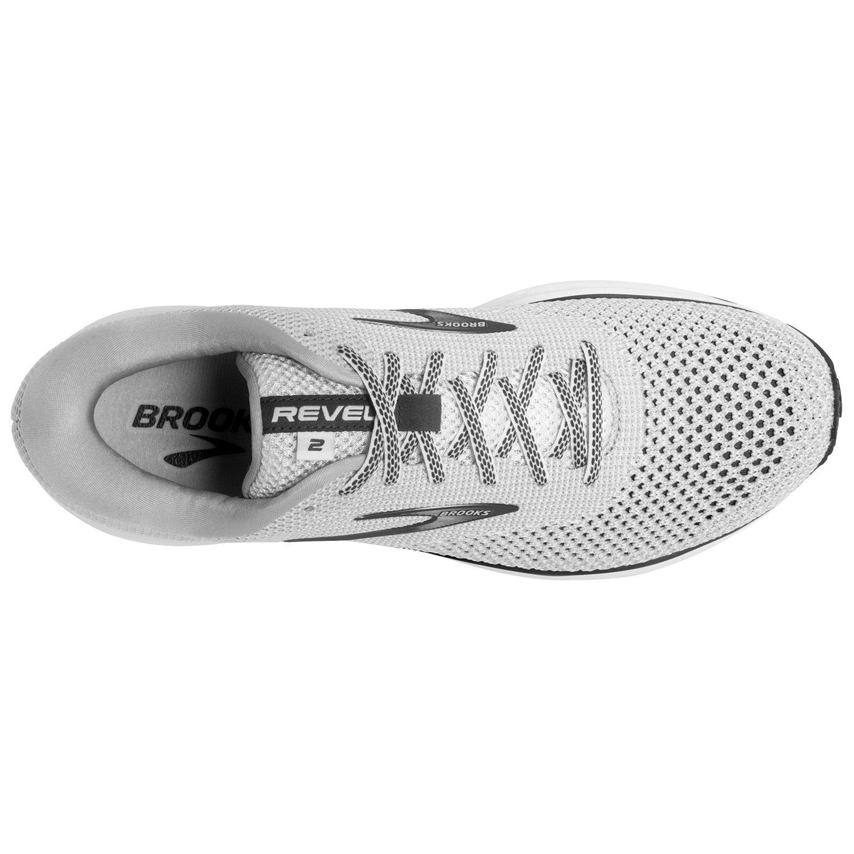 4dbf05e01bb Brooks Men s Revel 2 Running Shoe  Amazon.ca  Shoes   Handbags