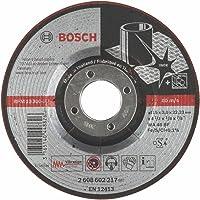 Bosch 2 608 602 217 - Muela