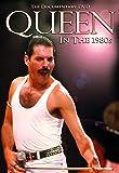 Queen -Queen In The 1980s [DVD] [2011] [NTSC]