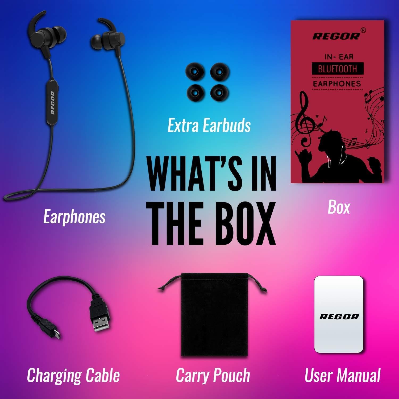 regor-in-ear-sports-bluetooth-earphones-with-handsfree-mic-black-1