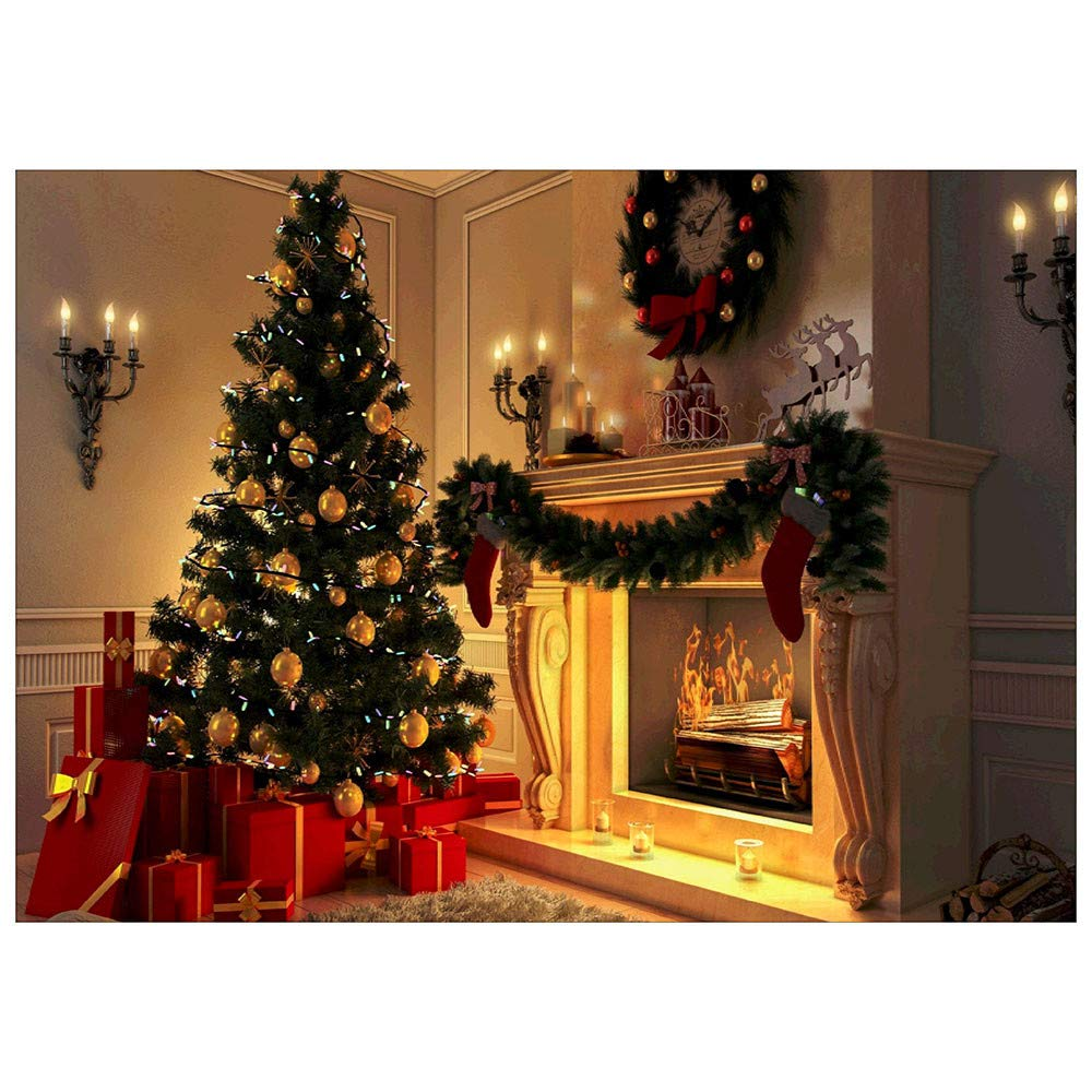 C◆ Lavany Clearance!Snowman 5D Diamond Painting,Christmas DIY 5D Diamond Paints by Number Kits Rhinestone Pasted Embroidery Wall Decorations