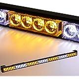 Amazon Com Lamphus Solarblast 36 Quot Led Emergency Vehicle