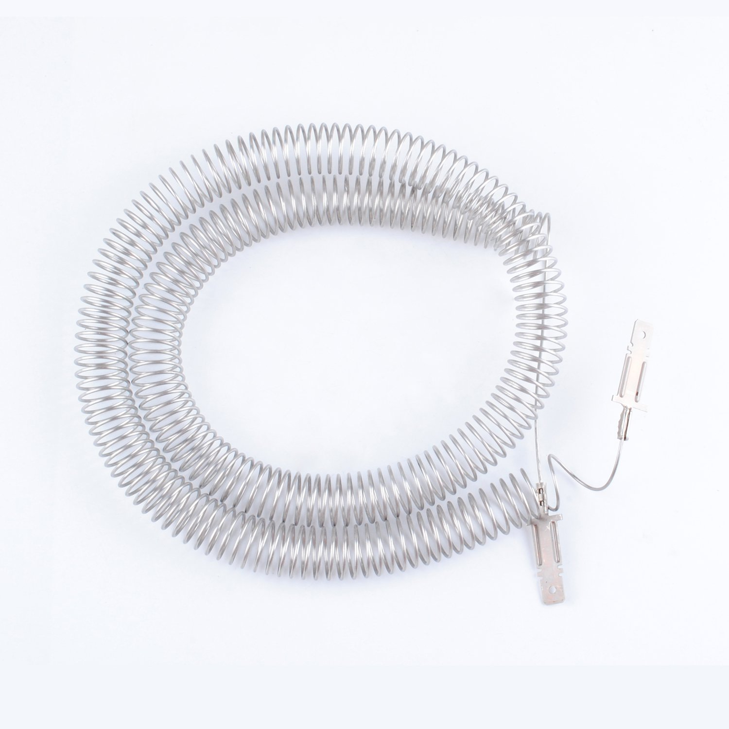 Amazon.com: Wadoy 5300622034 Dryer Heating Element Heater Coil Replacement for Frigidaire Gibson Kelvinator Kenmore Tappan Westinghouse: Home Improvement