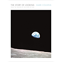 The Story of Looking book cover