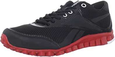 Reebok Men s Realflex Optimal 3.0 Running Shoe 02fe6738f