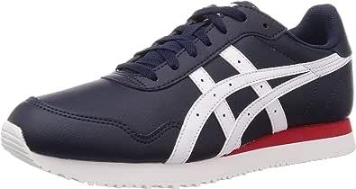 حذاء رياضي رجالي من اسيكس تايغر