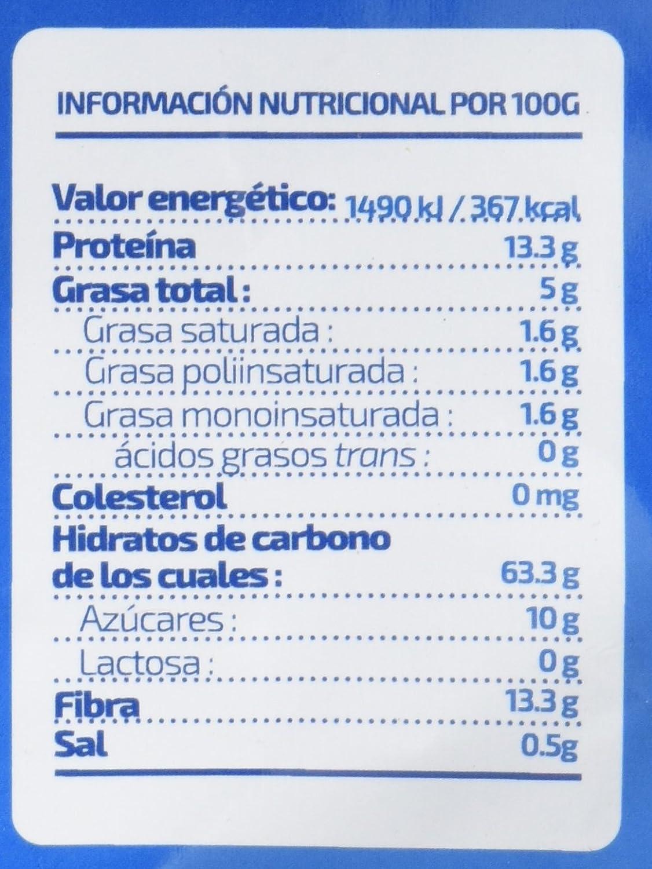 Vitaldiet Bebida de Soja en Polvo - 400 gr: Amazon.es: Alimentación y bebidas