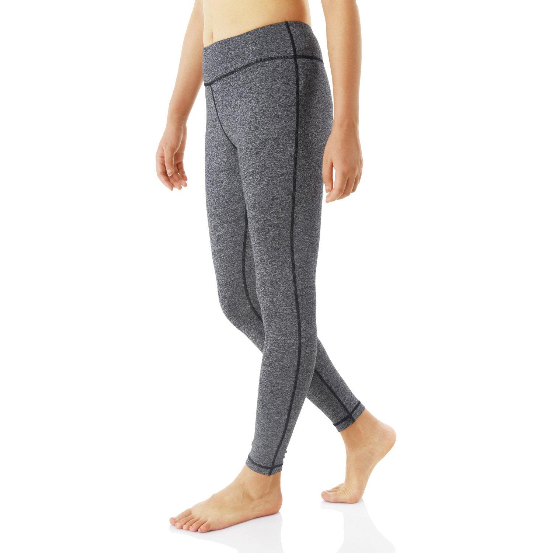 GYXYYF Elastische Neun Hosen Sport Niedrige Taille Elastische Neun Hosen Yoga Atmungsaktive Strumpfhosen Frauen Ausgeführt
