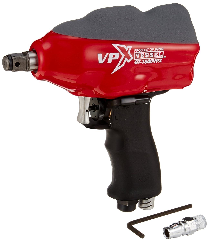 エアインパクトレンチ GT-1600VPX