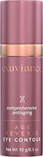 product image for Exuviance AGE REVERSE Eye Contour PHA Eye Cream, 0.5 oz.