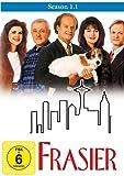 Frasier - Season 1.1 [2 DVDs]