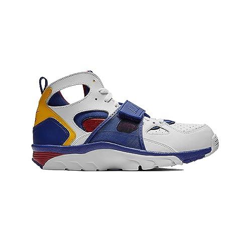 Nike Wmn Free 5.0 TR Fit 4 PRT fe3966dadd9