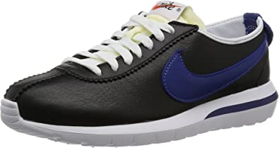 Nike Roshe Cortez NM LTR Mens Trainers