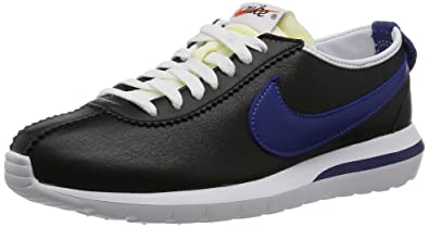 a33b4b484eb79 Nike Roshe Cortez NM LTR Mens Trainers 826332 Sneakers Shoes (US 6