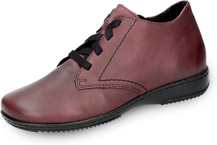 Rieker Damen 57942 Stiefeletten: : Schuhe & Handtaschen 57jAR