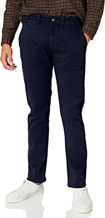 Pepe Jeans Pantalones para Hombre
