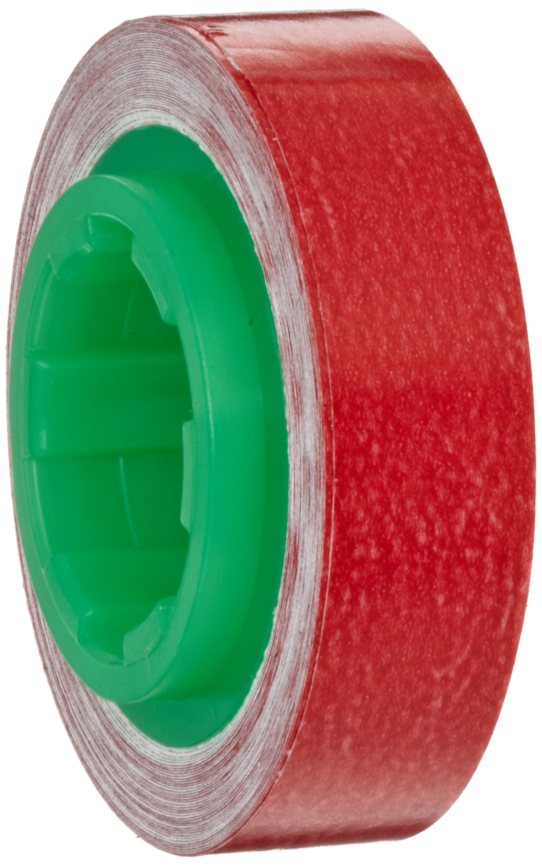 3M Scotch Code Wire Marker Tape Refill Roll SDR-RD, Red