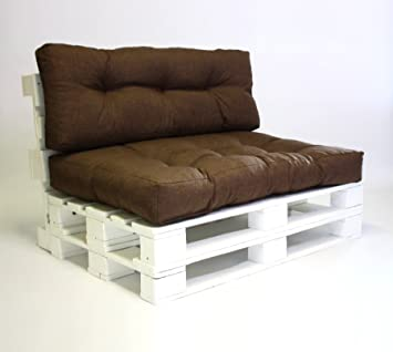 Sofa ohne rckenlehne couch ohne lehne with couch ohne for Couch mehrzahl