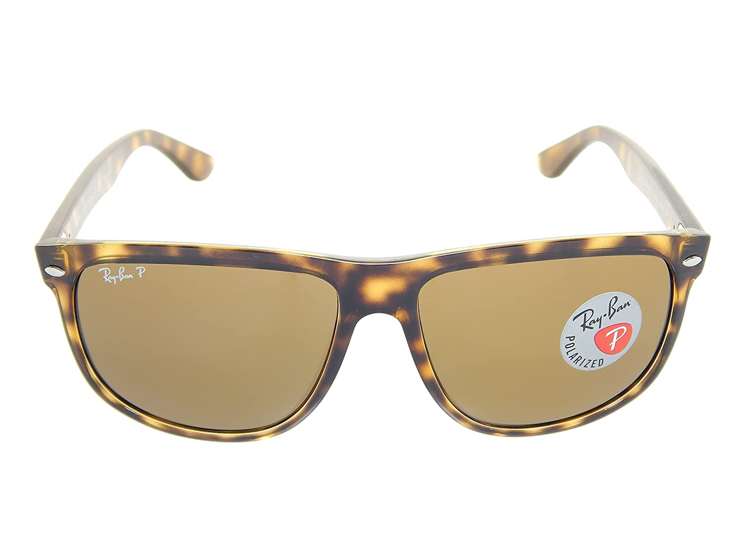 899c56783c Ray Ban 4102 710 « One More Soul