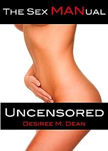 Desiree Dean