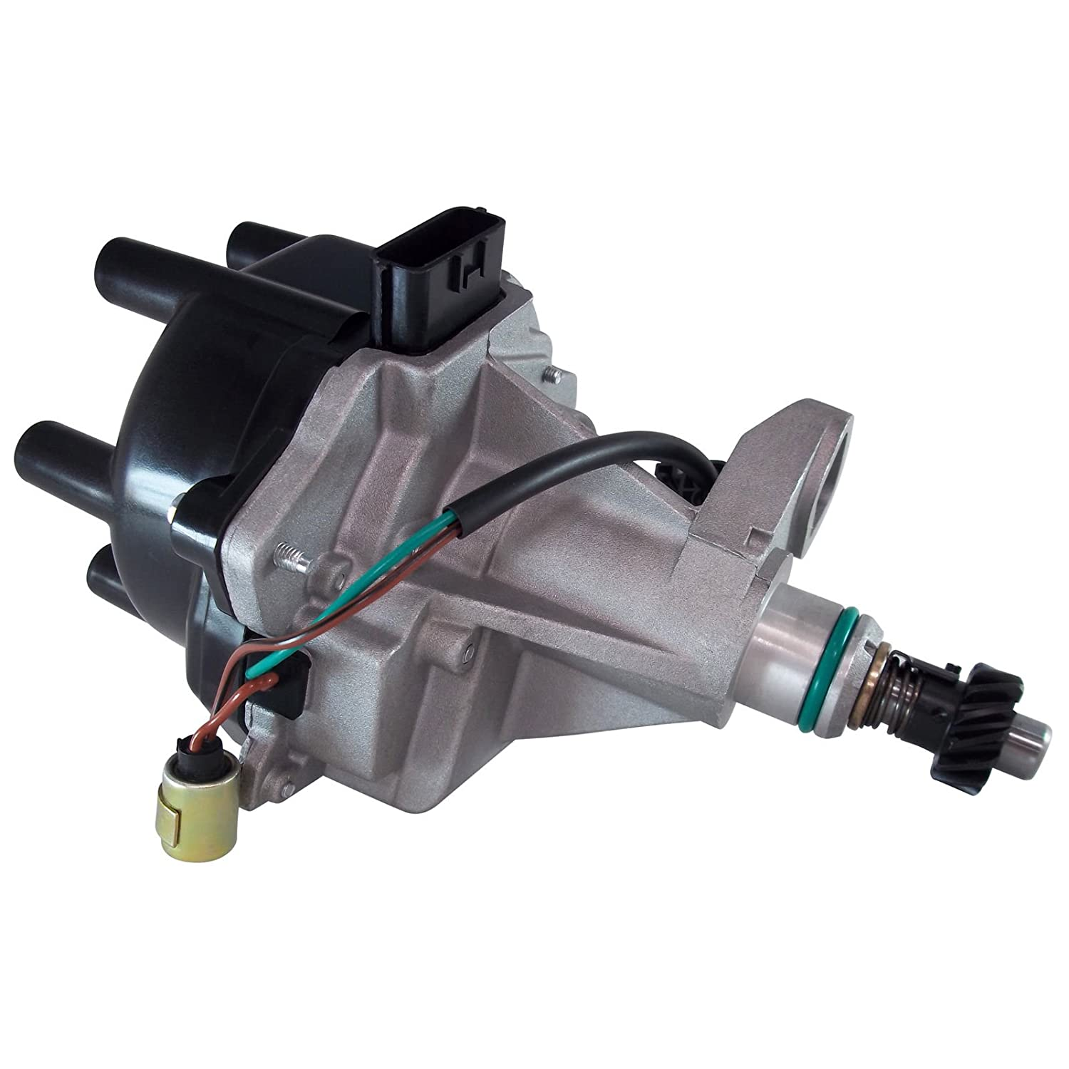 22100-1W601 Ignition Distributor for Pathfinder Frontier Xterra Quest 3.3L fits 221001W601