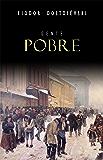 Gente Pobre (Portuguese Edition)
