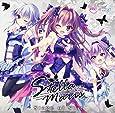 Re:ステージ!「Stellamaris」1stシングル「Stage of Star」初回限定盤