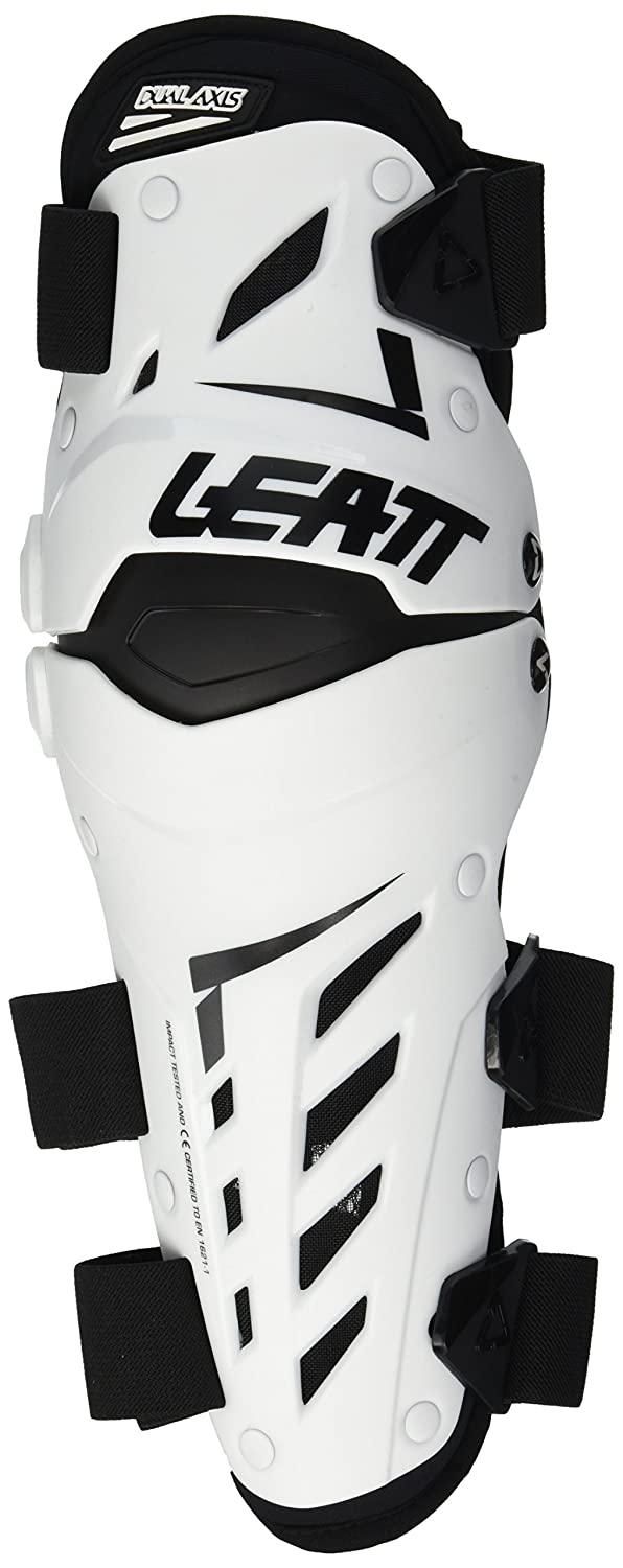 Leatt Dual  Axis Genouillè res