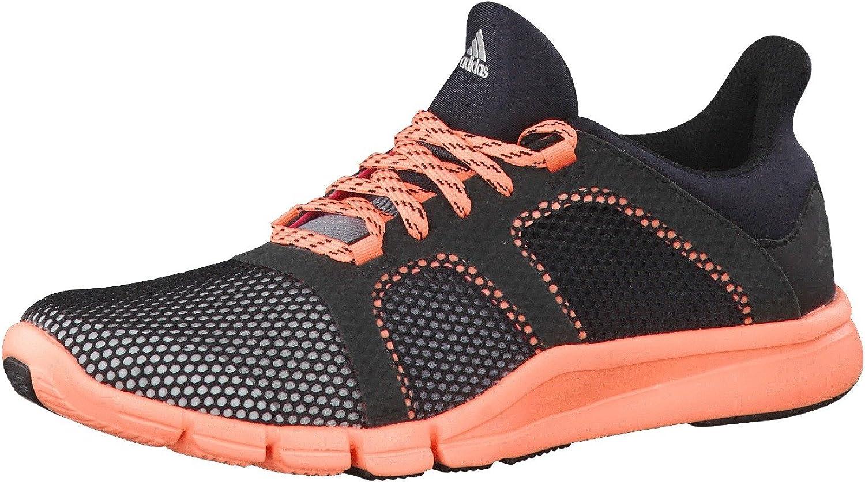 adidas Adipure Flex, Zapatillas de Golf para Mujer