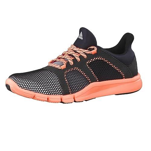 adidas ADIPURE FLEX fitness zapatos mujeres