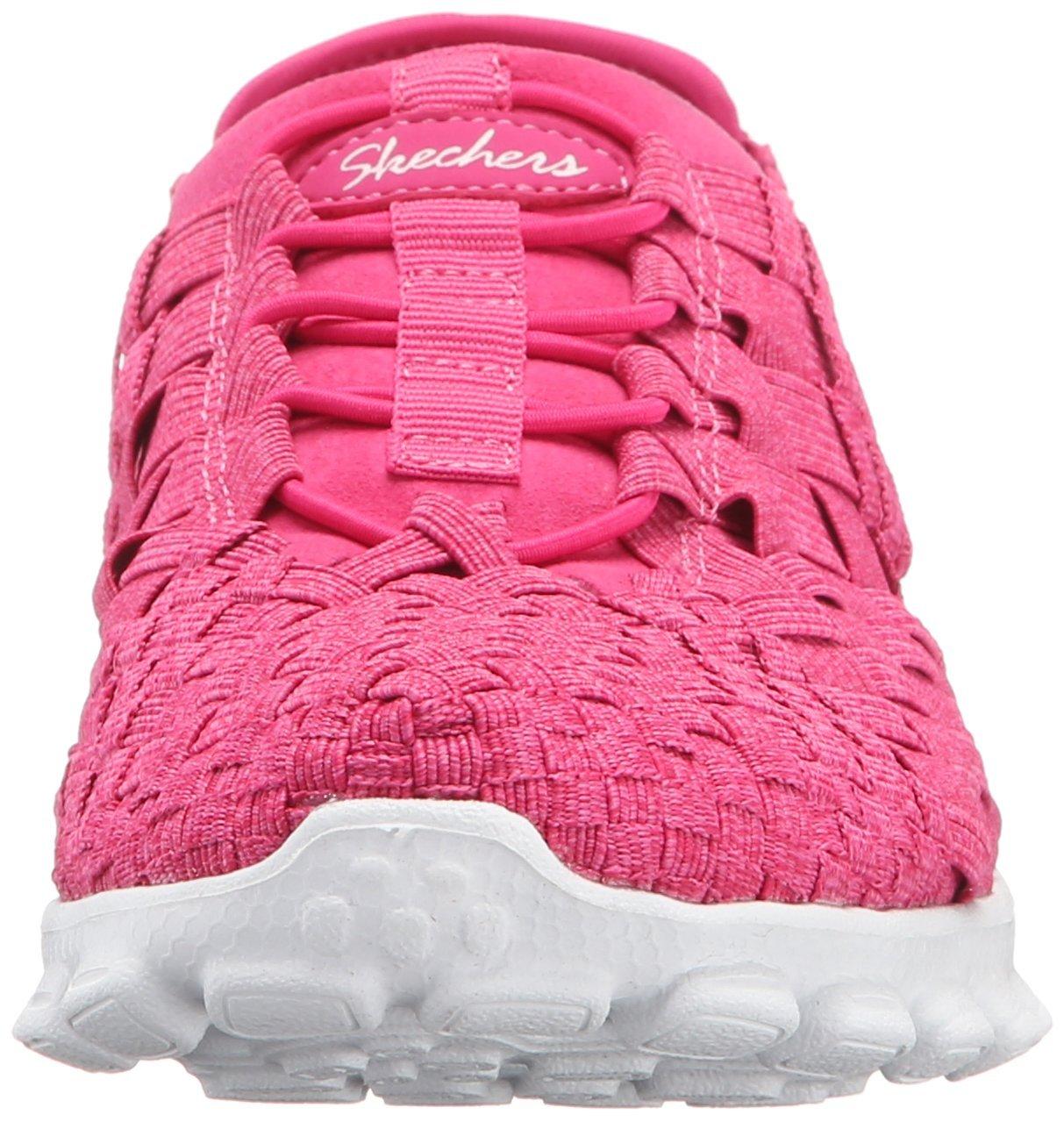 Nike Free Run 2 fucsia