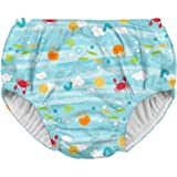 i play by green sprouts Pull-up Reusable Swim Diaper