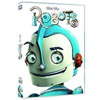 Robots [DVD]