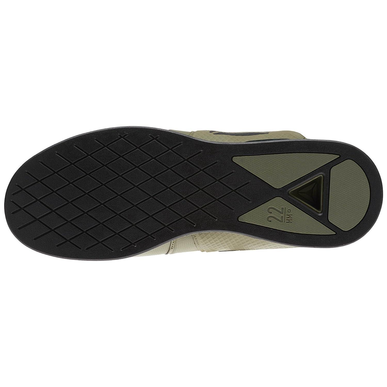 Buy Reebok Legacy Lifter Shoe - Men's